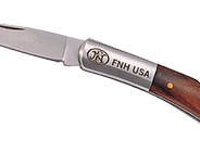 Your Best Source for Barlow Style Pocket Knives